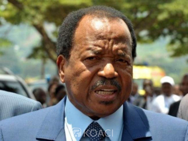Cameroun : Crise anglophone, le pouvoir au bord de la crise des nerfs face aux crimes horribles des séparatistes