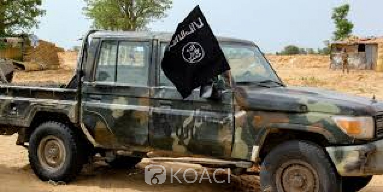 Nigeria : Kukawa attaquée, des centaines de civils « pris en otage » par l' ISWAP