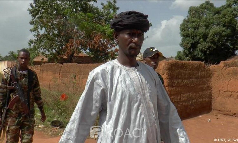 Centrafrique : Les forces armées arrachent la ville de Koui aux mains des 3R