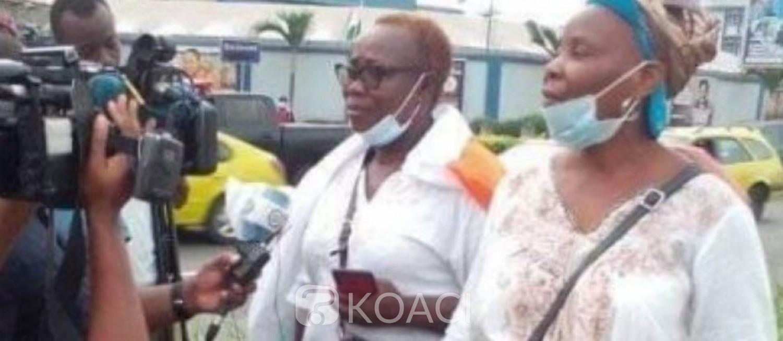 Côte d'Ivoire : Suspension des marches sur la voie publique, voici ce que risquent les contrevenants