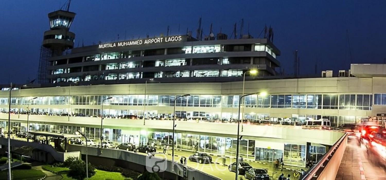 Nigeria : Reprise des vols et interdiction réciproque pour l'UE