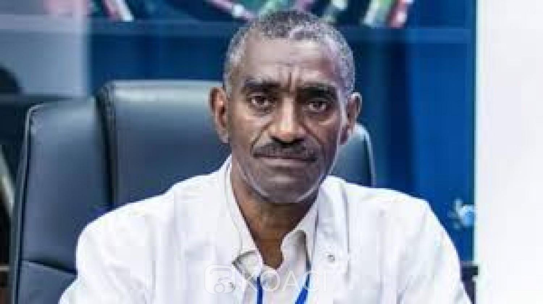Madagascar : Covid-19, le ministre de la santé «remercié» après son appel à l'aide
