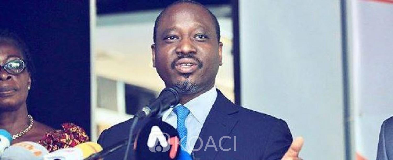 Côte d'Ivoire : Condamné pour la présidentielle, Soro va sur le terrain de l'« exclusion »