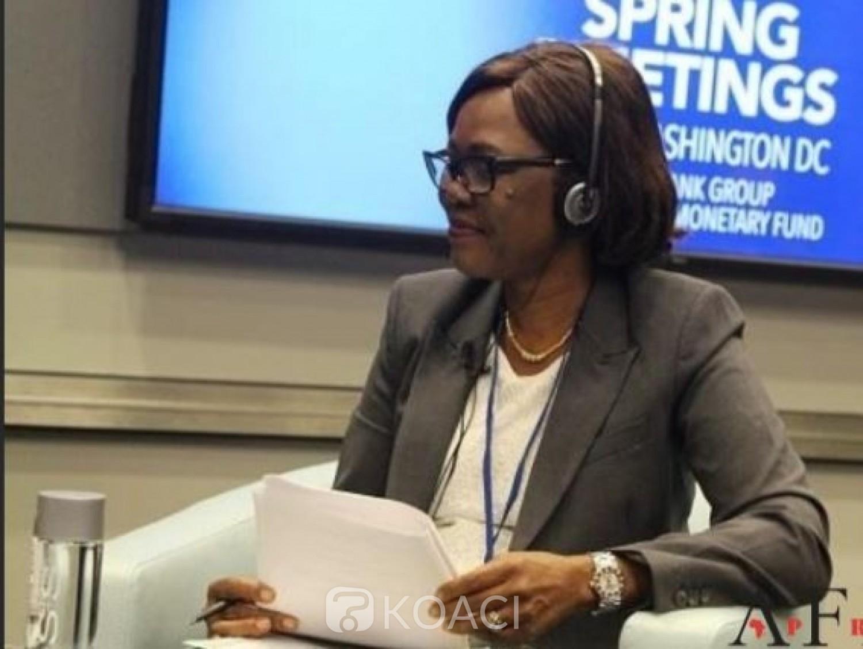 Côte d'Ivoire :  BAD, en raison de la COVID-19, la 55ème Assemblée annuelle du Conseil des Gouverneurs prévue du 26 au 27 août à Abidjan de façon virtuelle