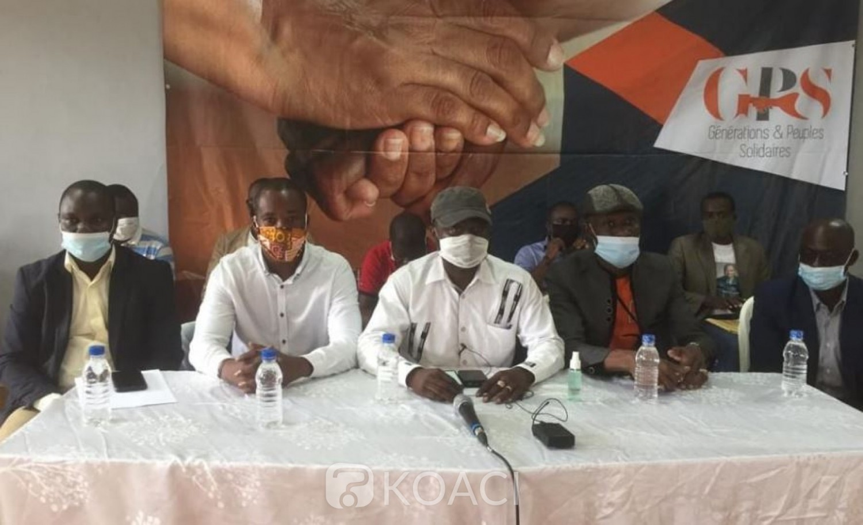 Côte d'Ivoire : Conflits intercommunautaires, des partisans de Soro interpellent Alassane Ouattara