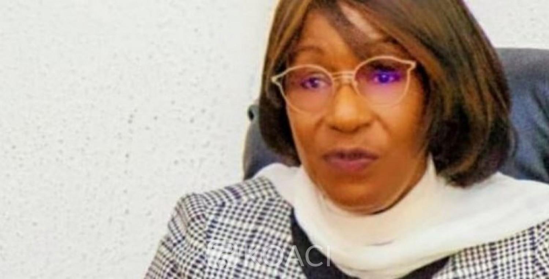 Côte d'Ivoire : Encadrement des manifestations, le gouvernement oppose un démenti formel à ce qu'il qualifie d'«allégations tendancieuses » d'Amnesty international