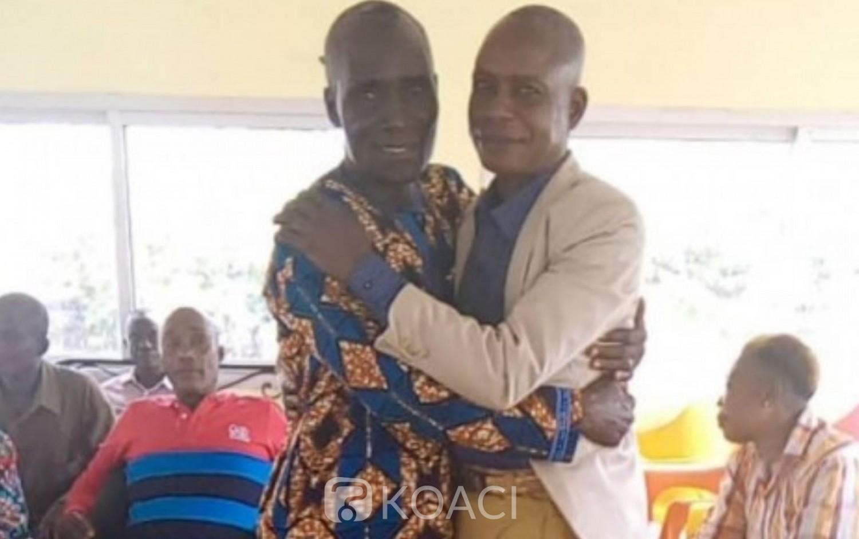 Côte d'Ivoire: Oumé, en conflit interne depuis quatre ans, un village réconcilié par la médiation du maire