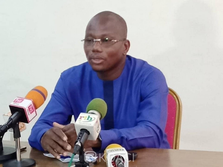 Burkina Faso : Non reconnus, 134 établissements scolaires sommés de fermer