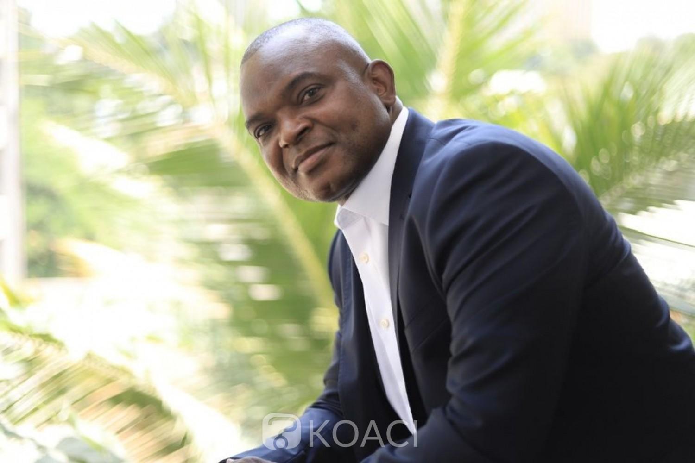 Côte d'Ivoire : Le préfet Toh Bi confirme sa démission pour aborder volontairement un autre pan de sa vie