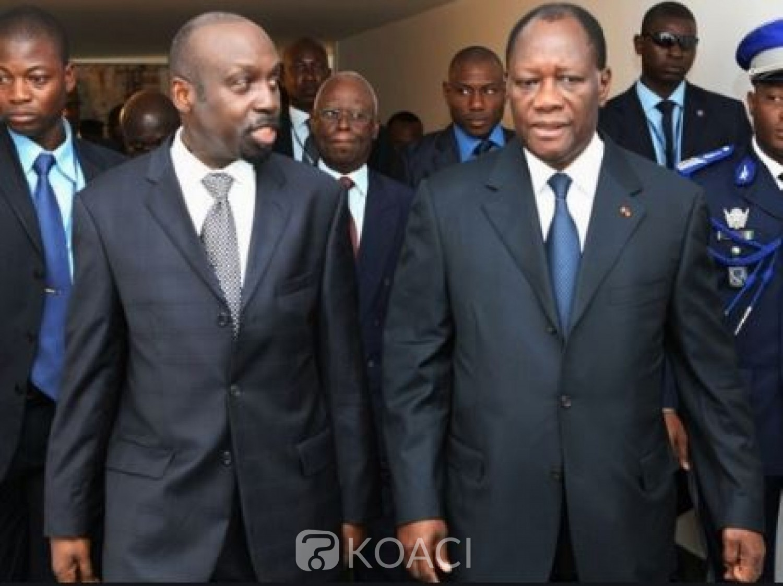 Côte d'Ivoire : Wodié révèle les raisons de son départ du Conseil Constitutionnel et prévient   : « Nous sommes dans un système électoral vicié »