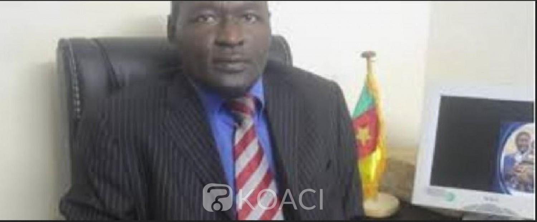 Cameroun : Le directoire du Mrc pas unanime sur l'appel à l'insurrection de son président Maurice Kamto