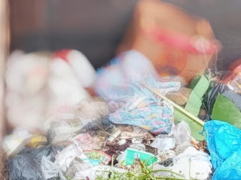 Côte d'Ivoire : Nouvelle découverte macabre à Yopougon-Yahossehi, un bébé retrouvé mort dans une poubelle