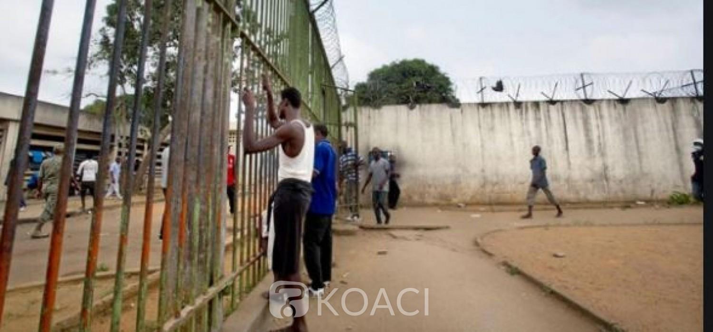 Côte d'Ivoire : Après la loi d'amnistie en 2018, 27 personnes bénéficiaires n'auraient pas encore recouvré la liberté