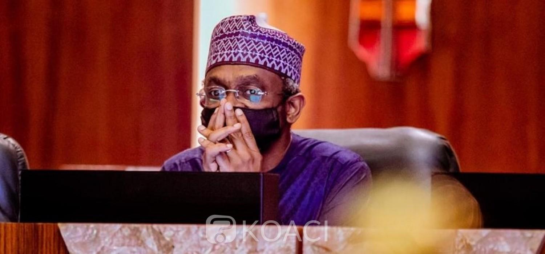 Nigeria-Ghana :   Crise, une mission « diplomatie législative » nigériane attendue au Ghana