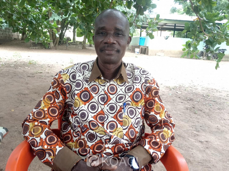 Côte d'Ivoire : Bouaké, en attente de 83 mois d'arriérés de salaire, des agents municipaux interpellent Ouattara