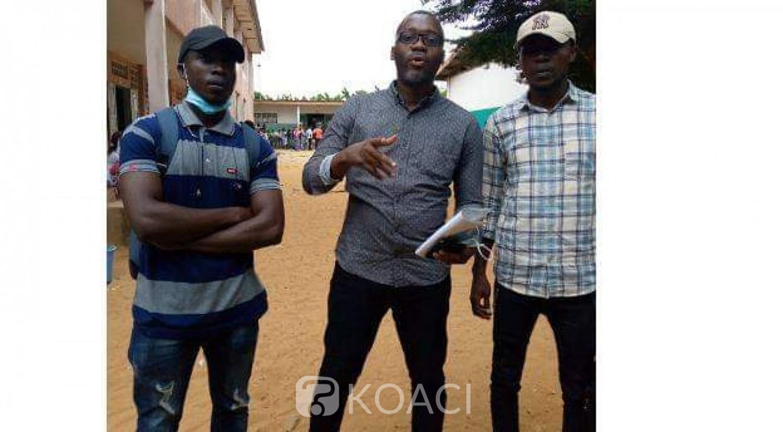 Côte d'Ivoire : Des instituteurs titularisés depuis deux ans sans salaires menacent d'empêcher la rentrée dans les écoles primaires