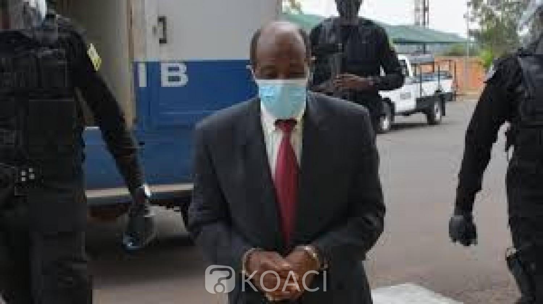 Rwanda : Paul Rusesabagina, héros de «hôtel Rwanda» aurait été enlevé à Dubai avant sa mystérieuse arrestation