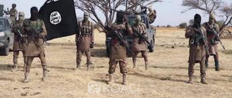 Cameroun : L'inquiétant sursaut d'orgueil de Boko Haram qui tue de plus en plus de civils