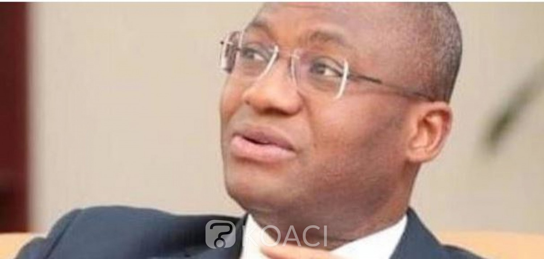 Côte d'Ivoire : Depuis Paris,  Sidi Touré à propos du passeport de Gbagbo : « Nous n'avons aucun intérêt à retenir un citoyen ivoirien à l'extérieur du pays »