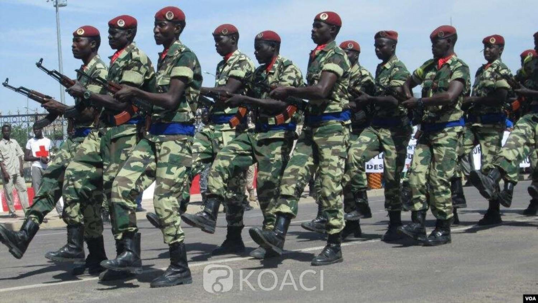 Tchad: Deux attaques  djihadistes  font six morts parmi des soldats tchadiens