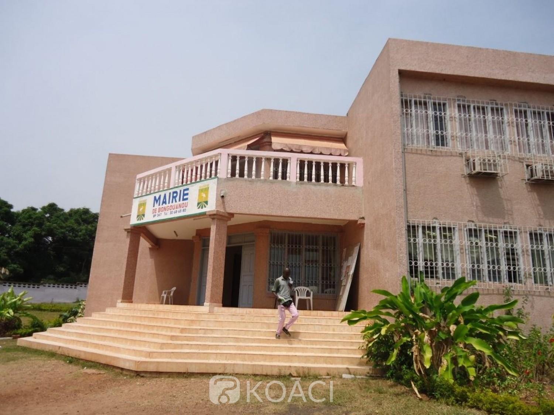 Côte d'Ivoire : Visite d'État dans le Moronou, le conseil des ministres prévu le mercredi à Bongouanou