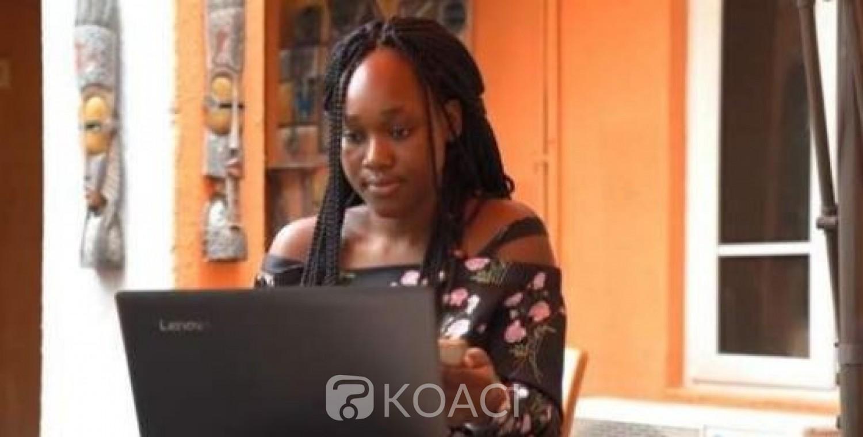 Côte d'Ivoire : Charlette N'Guessan, première femme à remporter le prix Africain de l'ingénierie