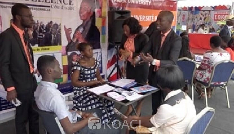 Côte d'Ivoire : Éducation, les journées du bachelier s'étendront sur le mois de septembre