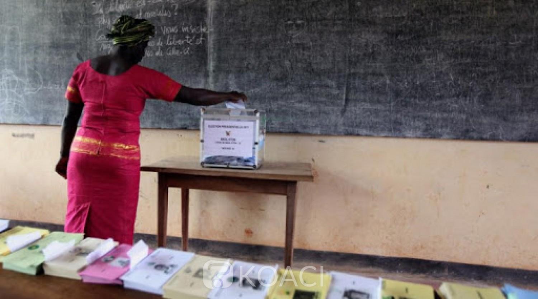Cameroun : Les élections régionales fixées au 06 décembre 2020, scrutin crucial pour parachever le processus de décentralisation