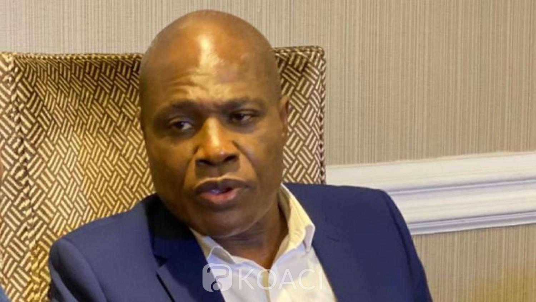 RDC : Martin Fayulu et Théodore Ngoy convoqués après la  plainte d'une ONG pour « offense » au chef de l' Etat