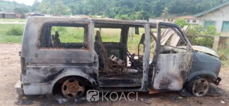 Côte d'Ivoire : « Affaire une mission de la police des stupéfiants pris à partie à Ayaou en mai dernier  » ce que le commissaire du gouvernement a décidé