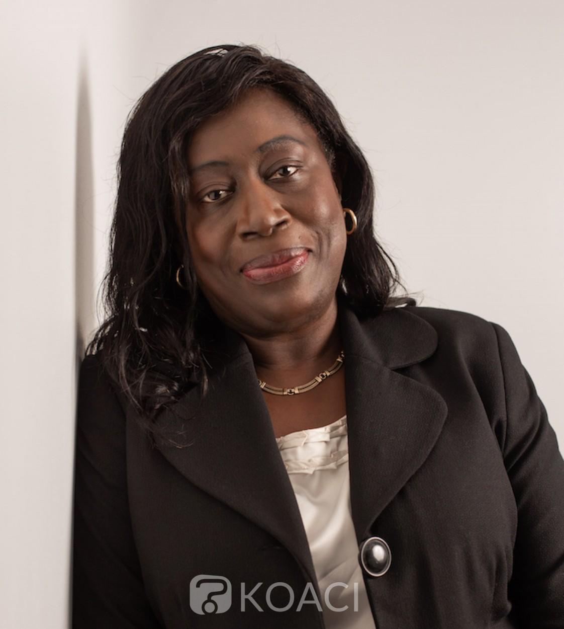 Cameroun : Qui est Aïssatou SY-WONYU, la nouvelle directrice de l'Agence universitaire de la Francophonie ?