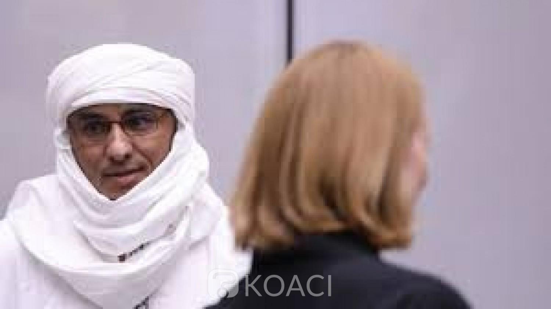 Mali : Reprise du procès du jihadiste Al Hassan Ag Abdoul Aziz à la Haye
