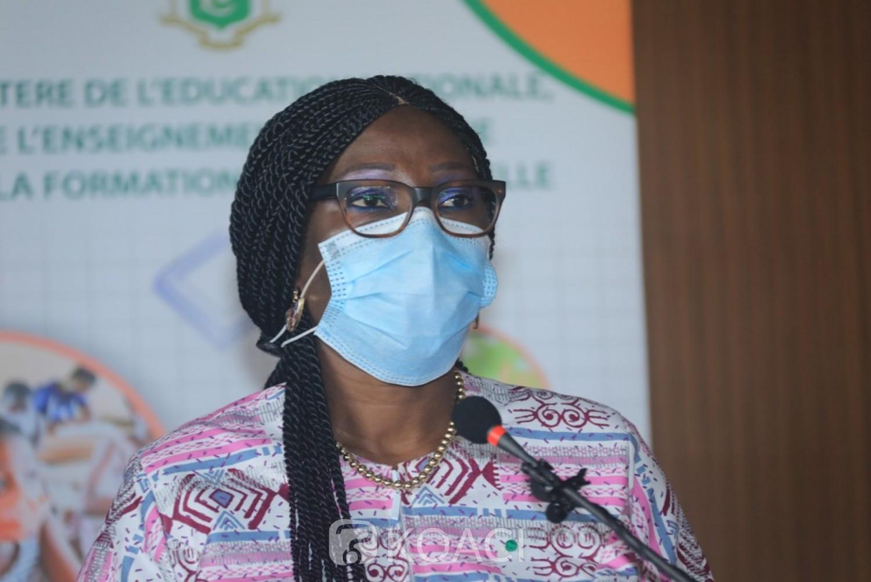 Côte d'Ivoire : Rentrée scolaire 2020-2021, la politique de gratuité va coûter à l'état 14,5 milliards de FCFA