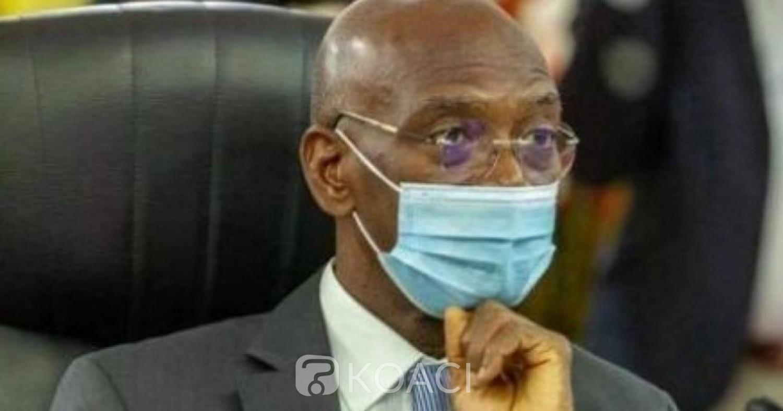 Côte d'Ivoire : Présidentielle 2020, Mamadou Koulibaly légalisera la polygamie s'il est élu