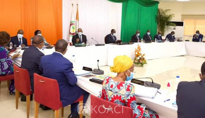 Côte d'Ivoire :    Bongouanou, orpaillage clandestin, le Gouvernement prévoit l'ouverture d'un atelier école et la création d'un Comité de développement minier local