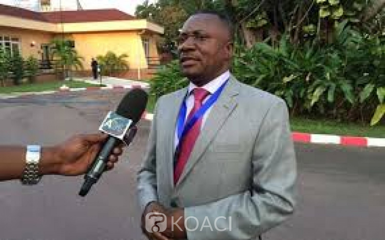 RDC : Pour un cadre du FCC proche de Kabila, le Président de la République doit être élu au Parlement