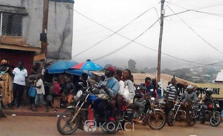 Cameroun : Violences sexuelles, fléau dans le pays, sur les réseaux sociaux des internautes brisent le silence