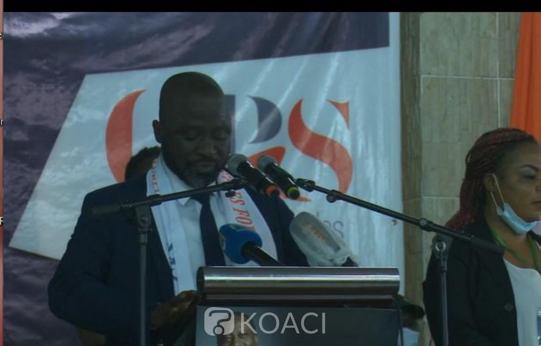 Côte d'Ivoire : Présidentielle 2020, Soro investi à Abidjan, ses partisans appellent au secours la France et la communauté internationale «Ne venez pas ici en démon ou en pompier comme au Mali»