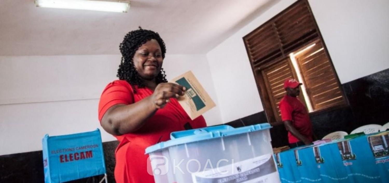 Cameroun : Elections régionales, les enjeux d'un scrutin controversé mais décisif pour la décentralisation