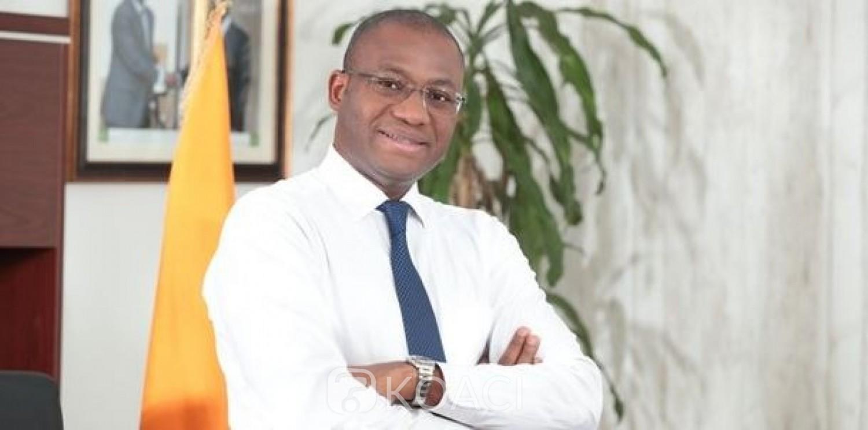 Côte d'Ivoire : Passeport de Gbagbo, Sidi Touré « Allez demander aux conseillers de Monsieur Gbagbo pourquoi ils n'arrivent pas à remplir les documents ! »