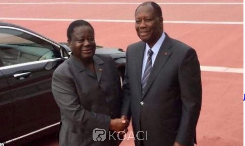 Côte d'Ivoire : Présidentielle 2020, la liste des candidats pourrait être connue ce lundi