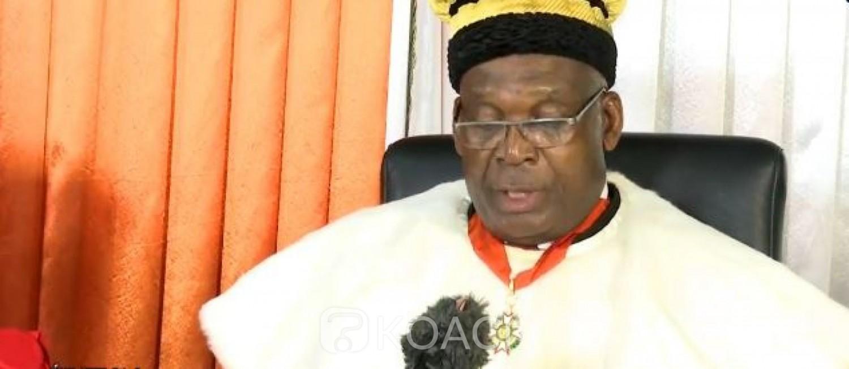 Côte d'Ivoire : Verdict du Conseil constitutionnel, Affi, Ouattara, Bedié et KKB candidats, Gbagbo, Mabri et Soro out