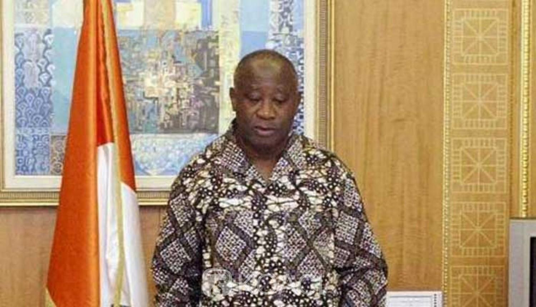 Côte d'Ivoire : Après l'invalidation de son dossier de candidature déposé par EDS, Gbagbo devrait réagir officiellement dans les prochaines heures