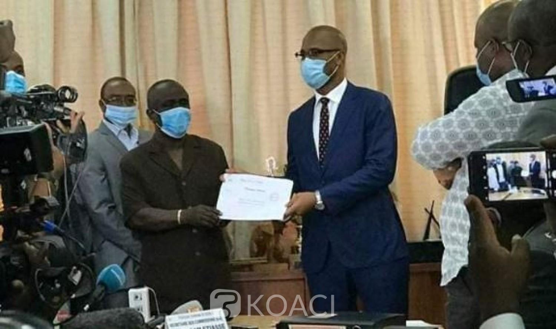 Côte d'Ivoire : Face au blocage, la FIF suggère à la FIFA de lever la suspension du processus électoral après que Drogba ait saisi la commission de recours