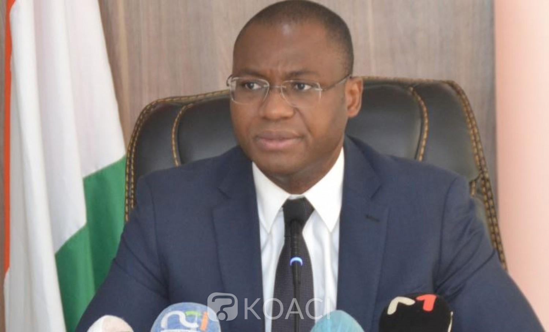 Côte d'Ivoire : Décision en faveur de Soro, Sidi Touré fait des révélations sur le Président de la Cour africaine