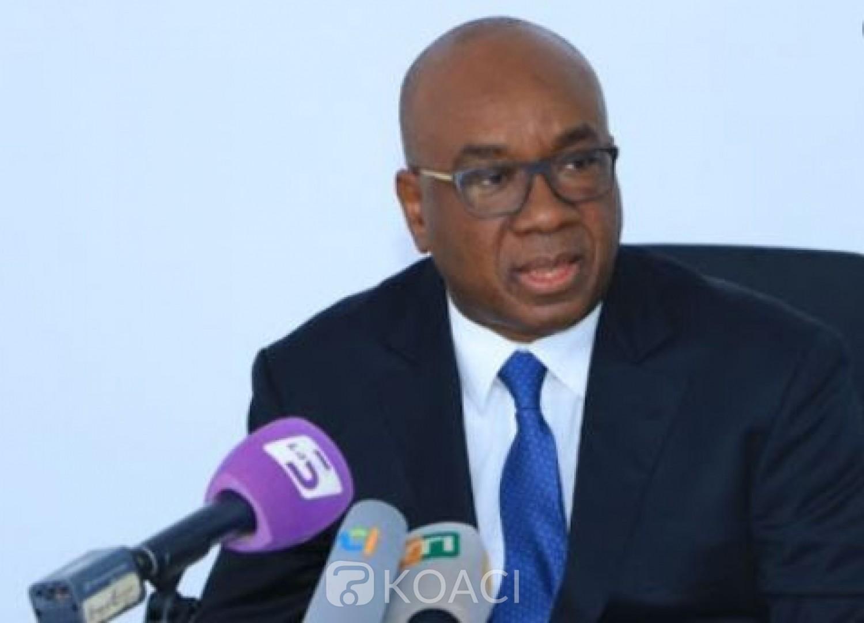 Côte d'Ivoire : Après  la FIF, Idriss Diallo à la FIFA : « Pour les intérêts et les ambitions de quelques-uns, il faut refuser que le football soit davantage pris en otage »