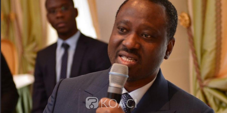 Côte d'Ivoire : Prescription dans le dossier de la villa de Marcory, les avocats de Soro ont-ils bien lu l'article 79 ?