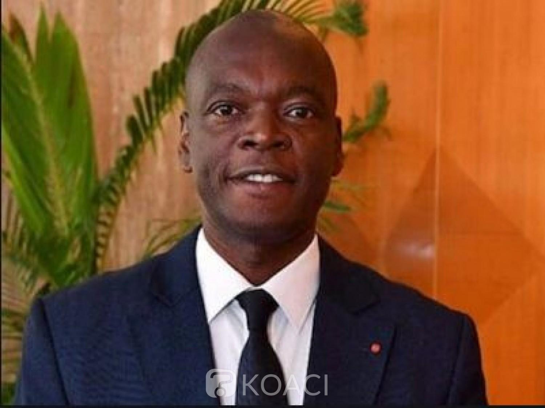 Côte d'Ivoire : Avant la visite de Ouattara dans la Marahoué, l'appel de Zoro Bi Ballo aux populations