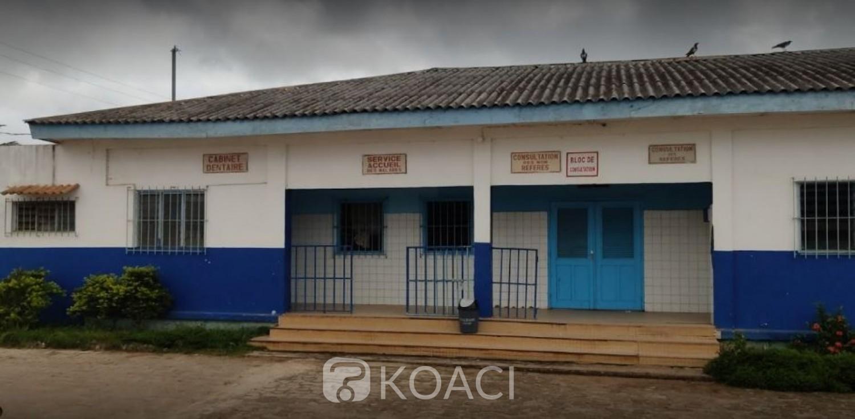 Côte d'Ivoire :    Santé, médecins contractuels, aide-soignant, filles et garçons de salle annoncent un arrêt de travail de cinq jours à compter du mardi