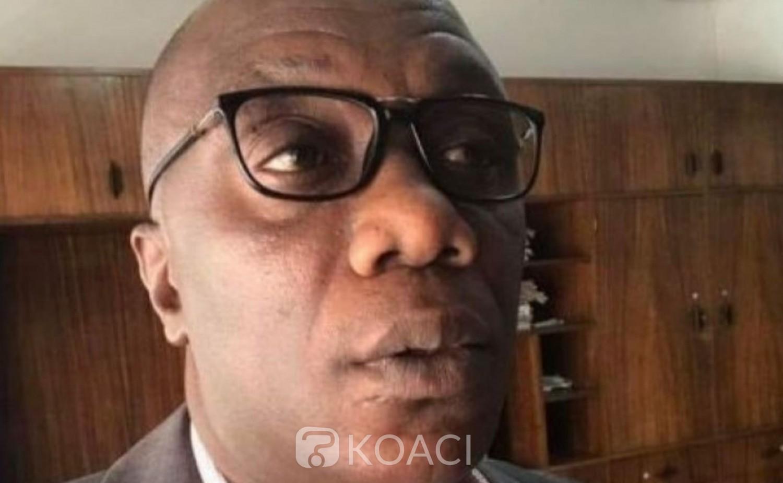 Côte d'Ivoire : Transhumance politique, le Député de Dianra proche de Guillaume Soro rejoint le RHDP